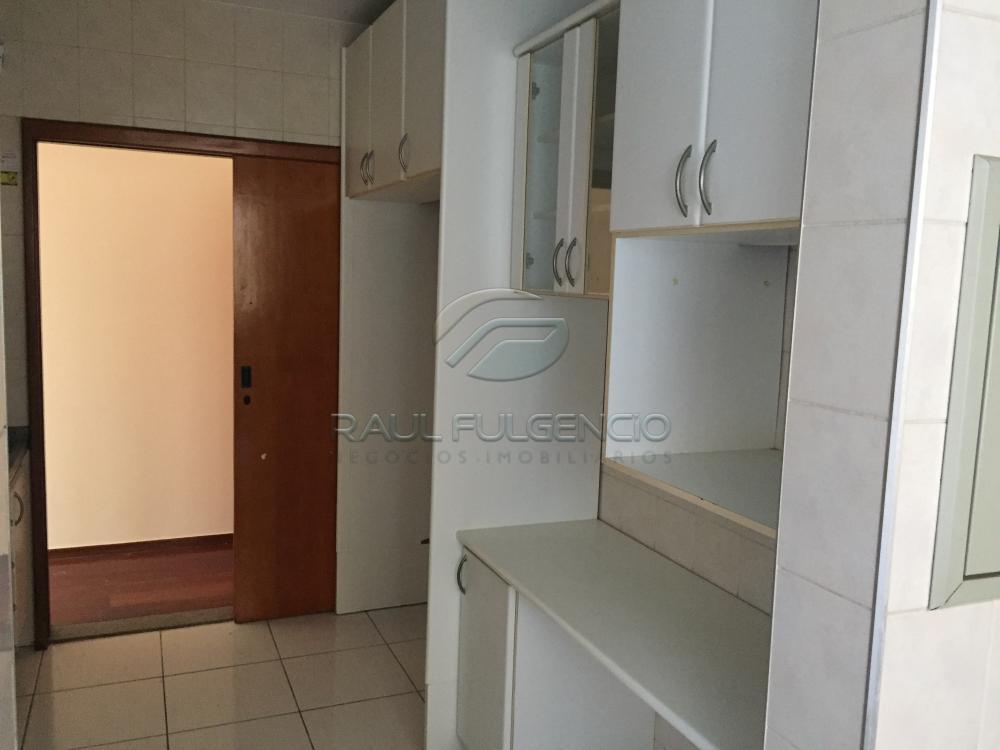 Alugar Apartamento / Padrão em Londrina apenas R$ 1.500,00 - Foto 7