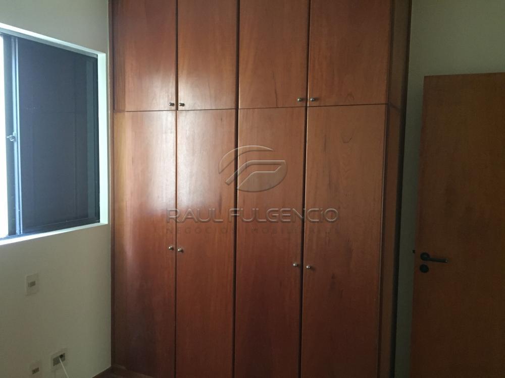 Alugar Apartamento / Padrão em Londrina apenas R$ 1.500,00 - Foto 14