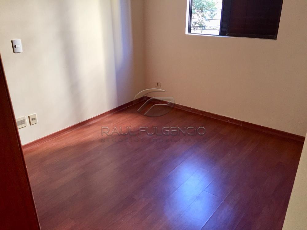 Alugar Apartamento / Padrão em Londrina apenas R$ 1.500,00 - Foto 17