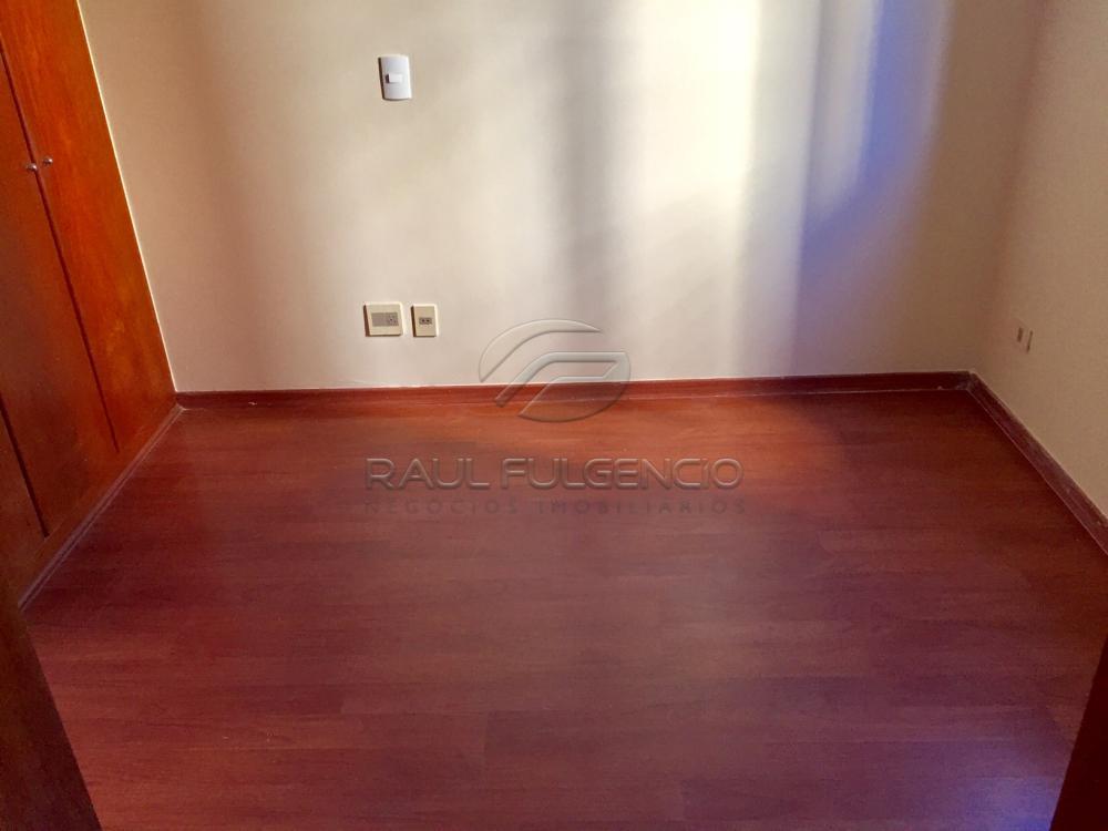 Alugar Apartamento / Padrão em Londrina apenas R$ 1.500,00 - Foto 18