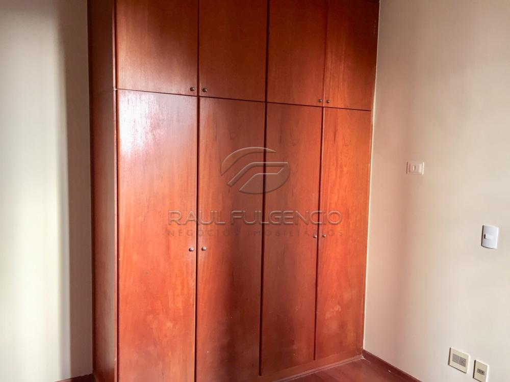 Alugar Apartamento / Padrão em Londrina apenas R$ 1.500,00 - Foto 19