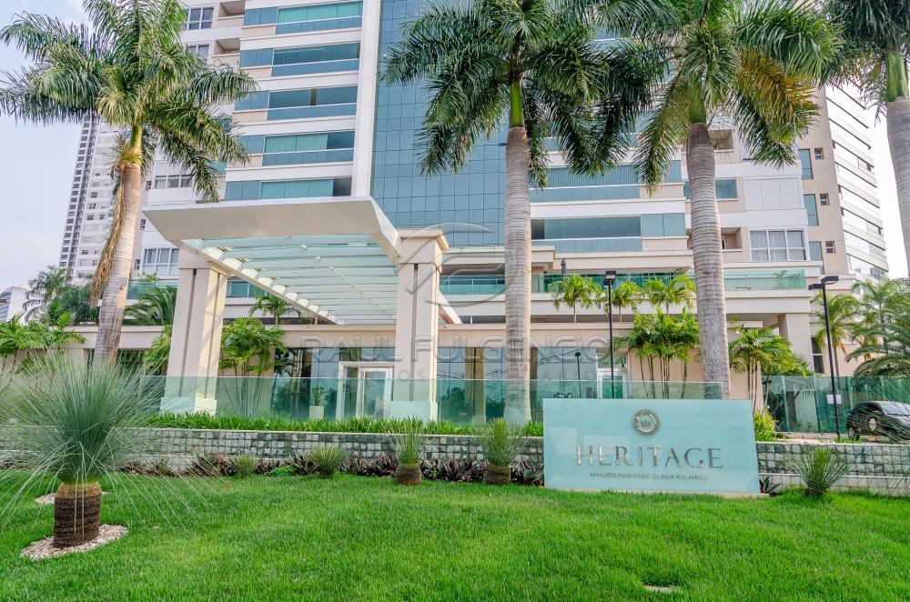 Comprar Apartamento / Padrão em Londrina apenas R$ 4.200.000,00 - Foto 1