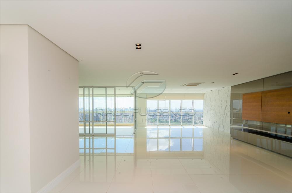 Comprar Apartamento / Padrão em Londrina apenas R$ 4.200.000,00 - Foto 2