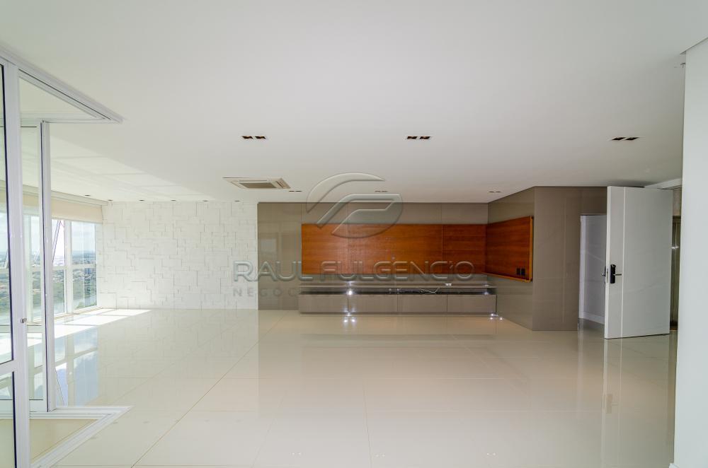 Comprar Apartamento / Padrão em Londrina apenas R$ 4.200.000,00 - Foto 3