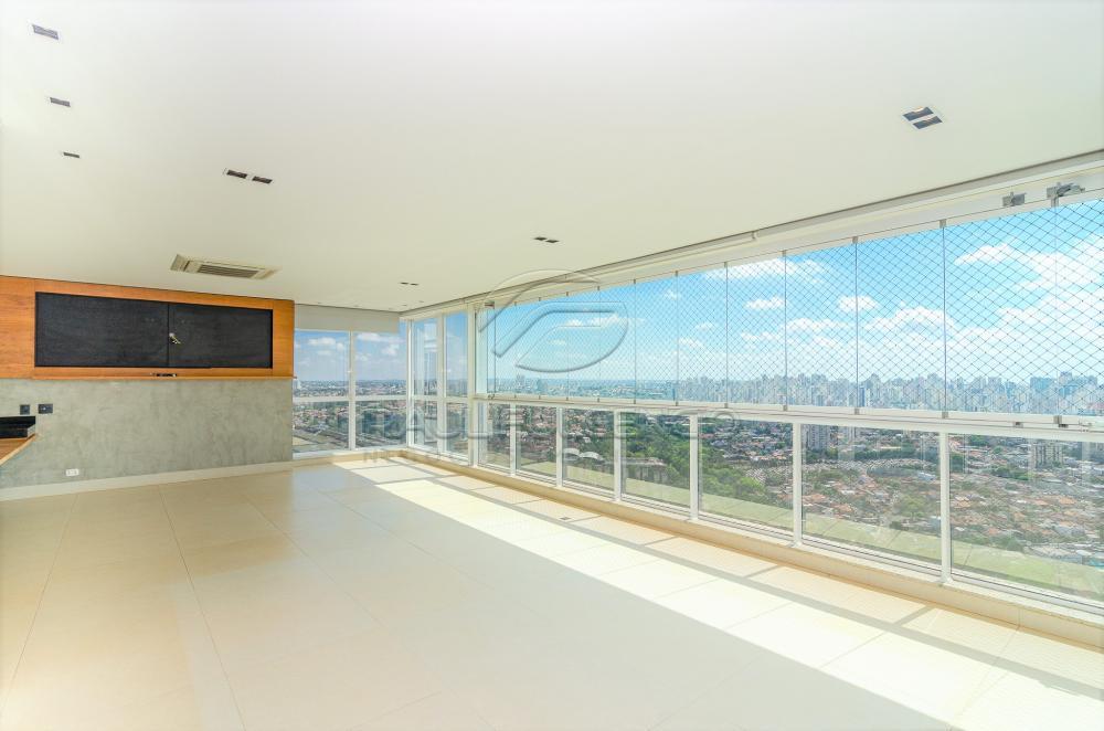 Comprar Apartamento / Padrão em Londrina apenas R$ 4.200.000,00 - Foto 4