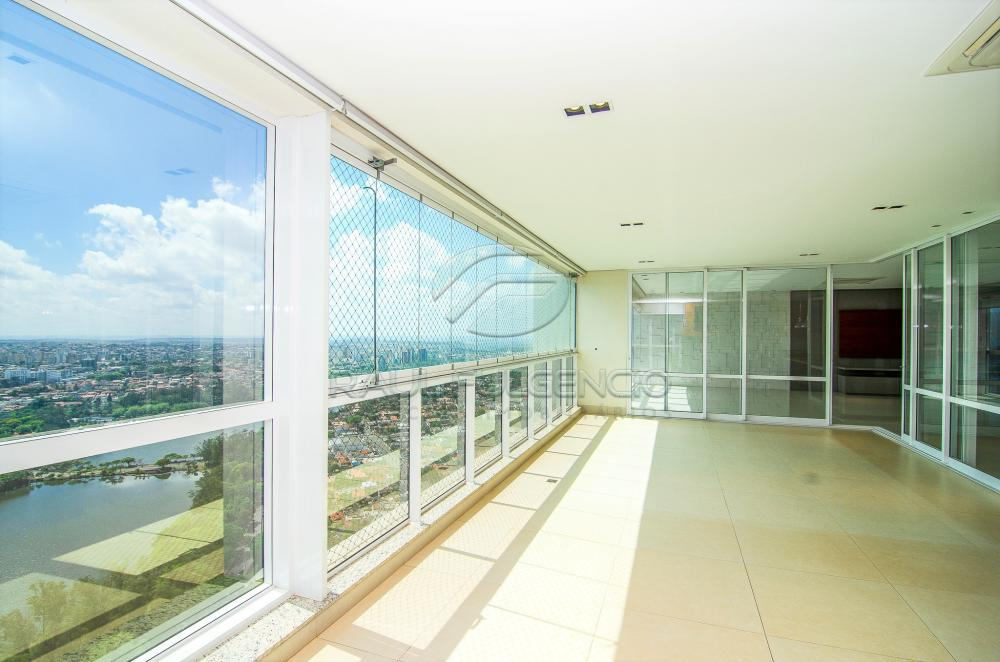 Comprar Apartamento / Padrão em Londrina apenas R$ 4.200.000,00 - Foto 5