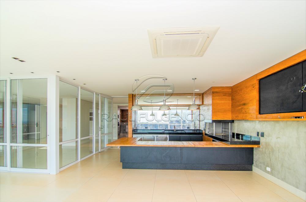 Comprar Apartamento / Padrão em Londrina apenas R$ 4.200.000,00 - Foto 6
