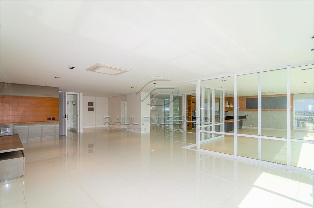 Comprar Apartamento / Padrão em Londrina apenas R$ 4.200.000,00 - Foto 7