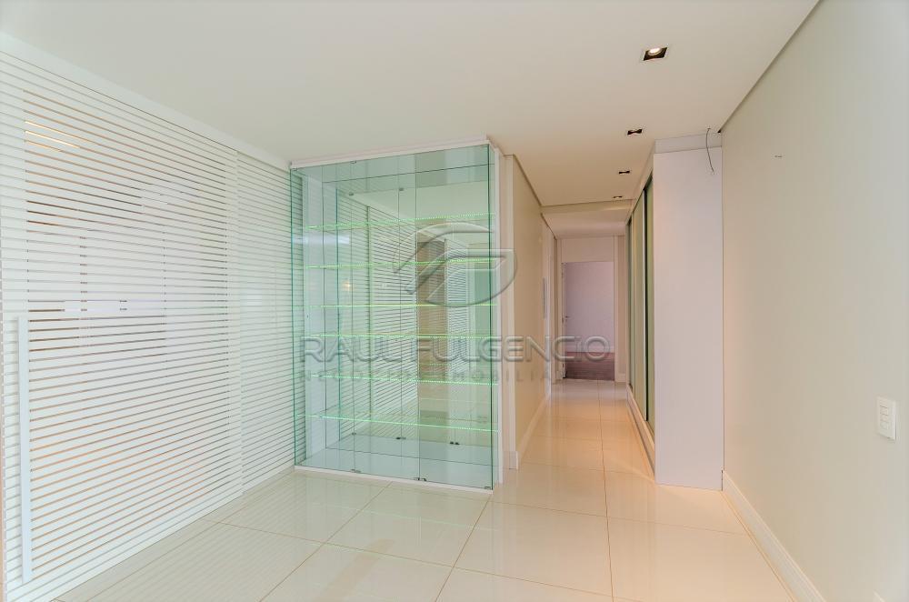 Comprar Apartamento / Padrão em Londrina apenas R$ 4.200.000,00 - Foto 8