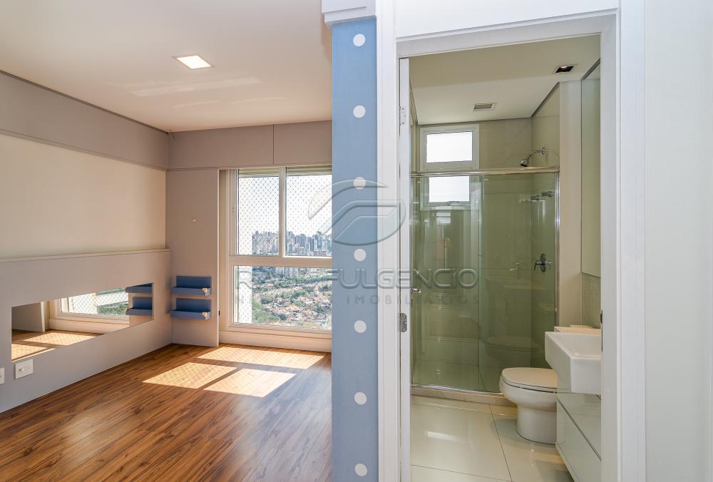 Comprar Apartamento / Padrão em Londrina apenas R$ 4.200.000,00 - Foto 9