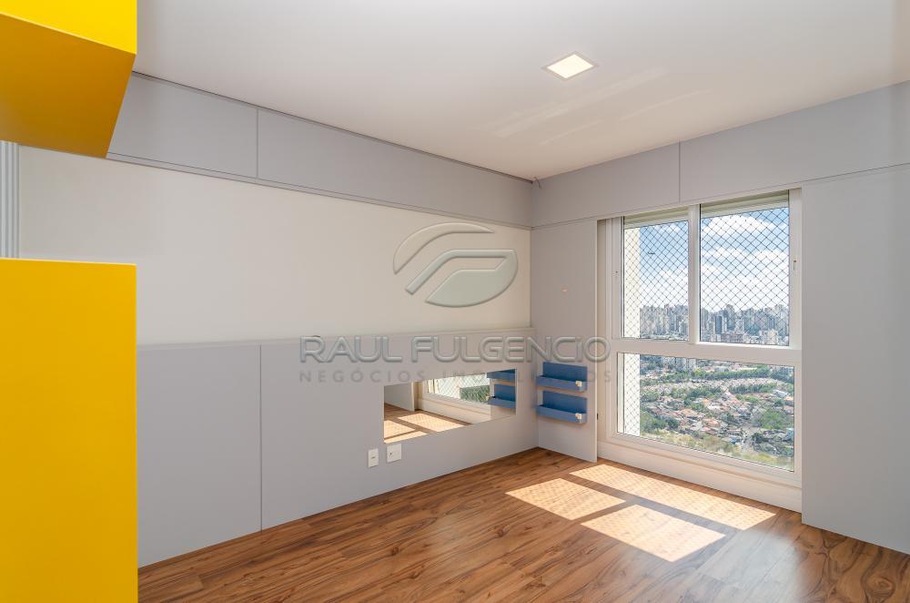 Comprar Apartamento / Padrão em Londrina apenas R$ 4.200.000,00 - Foto 10