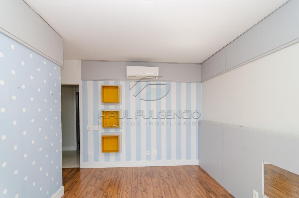 Comprar Apartamento / Padrão em Londrina apenas R$ 4.200.000,00 - Foto 11