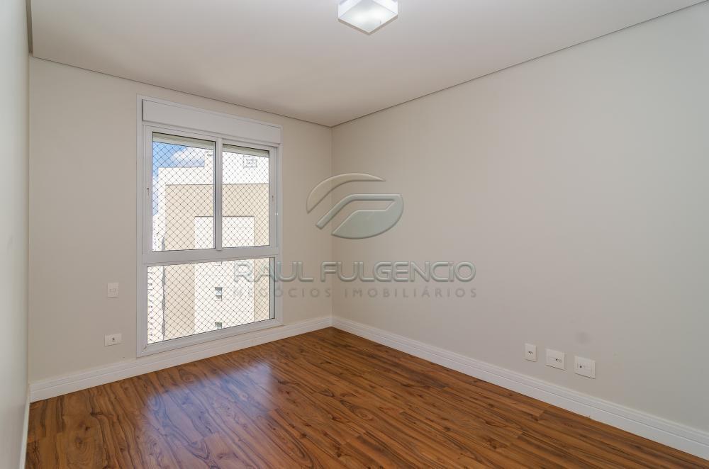 Comprar Apartamento / Padrão em Londrina apenas R$ 4.200.000,00 - Foto 12