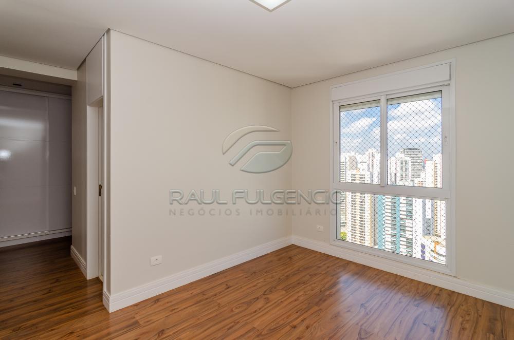 Comprar Apartamento / Padrão em Londrina apenas R$ 4.200.000,00 - Foto 13
