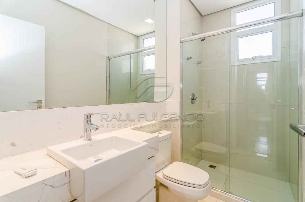 Comprar Apartamento / Padrão em Londrina apenas R$ 4.200.000,00 - Foto 15