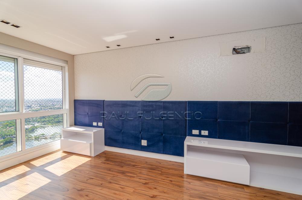 Comprar Apartamento / Padrão em Londrina apenas R$ 4.200.000,00 - Foto 16