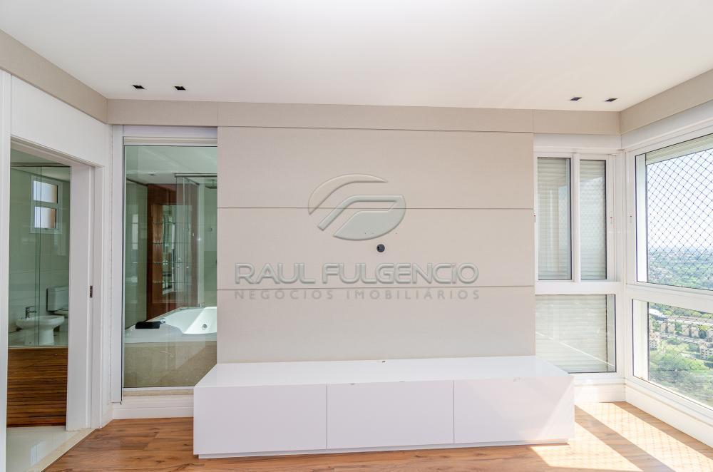 Comprar Apartamento / Padrão em Londrina apenas R$ 4.200.000,00 - Foto 17