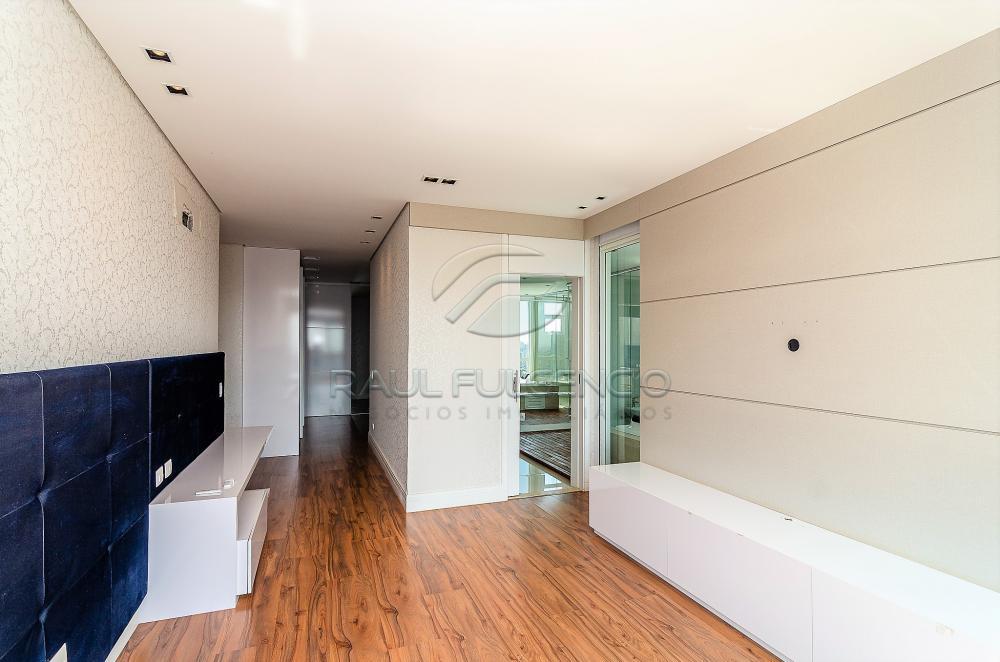 Comprar Apartamento / Padrão em Londrina apenas R$ 4.200.000,00 - Foto 18