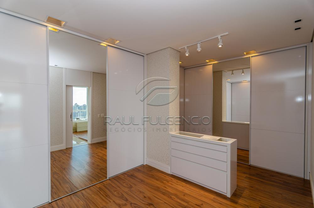 Comprar Apartamento / Padrão em Londrina apenas R$ 4.200.000,00 - Foto 19