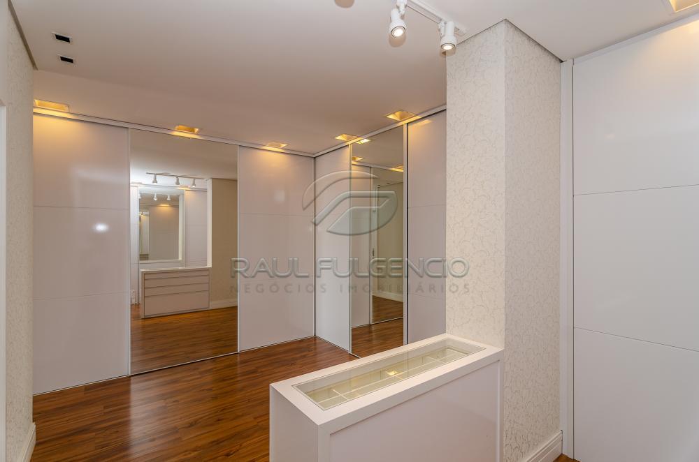 Comprar Apartamento / Padrão em Londrina apenas R$ 4.200.000,00 - Foto 20