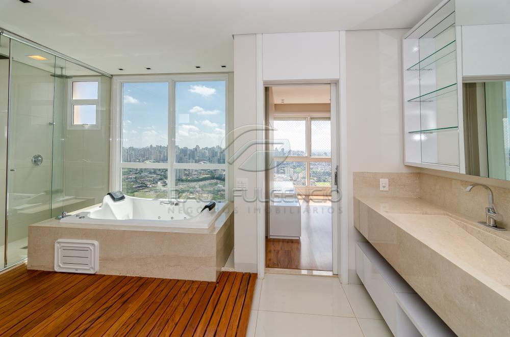 Comprar Apartamento / Padrão em Londrina apenas R$ 4.200.000,00 - Foto 21