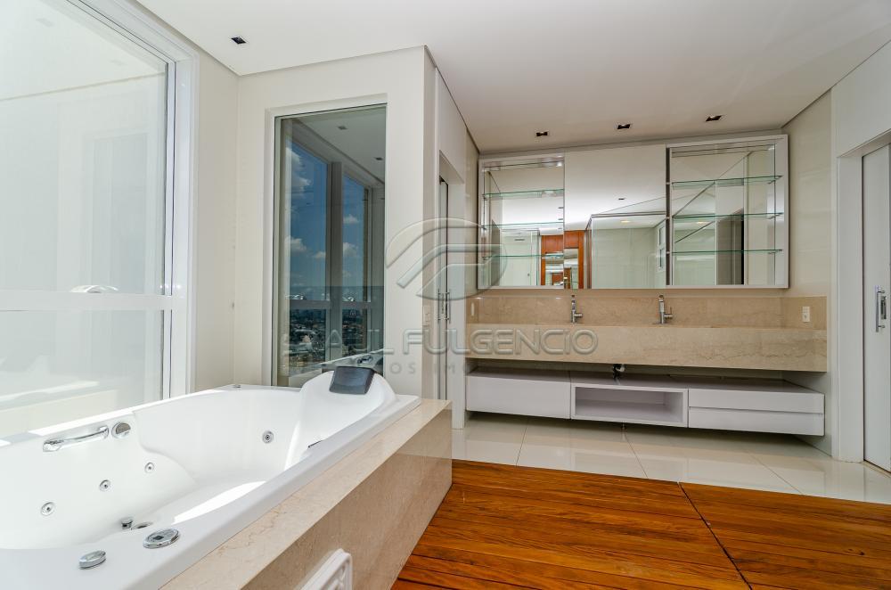 Comprar Apartamento / Padrão em Londrina apenas R$ 4.200.000,00 - Foto 22