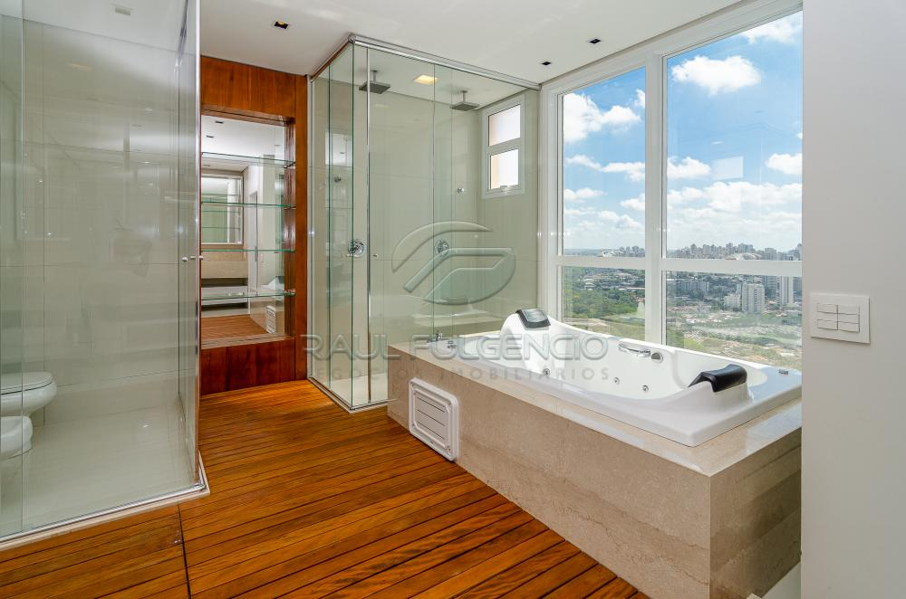Comprar Apartamento / Padrão em Londrina apenas R$ 4.200.000,00 - Foto 23