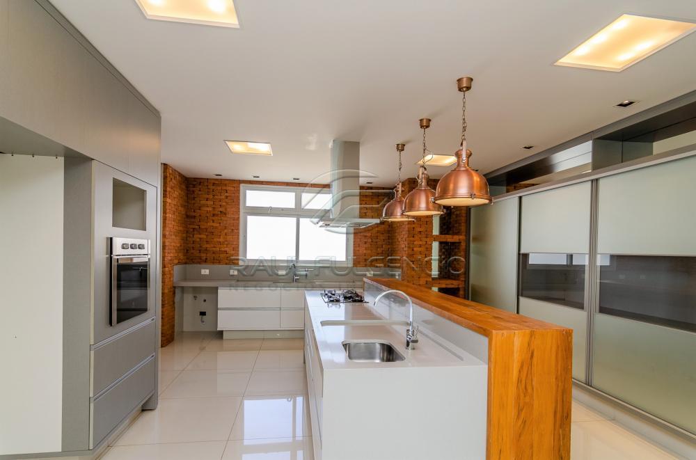Comprar Apartamento / Padrão em Londrina apenas R$ 4.200.000,00 - Foto 24