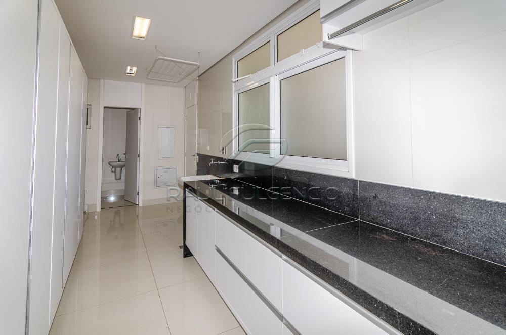 Comprar Apartamento / Padrão em Londrina apenas R$ 4.200.000,00 - Foto 25