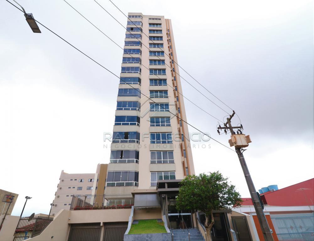 Alugar Apartamento / Padrão em Londrina R$ 2.000,00 - Foto 1