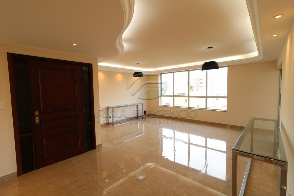 Alugar Apartamento / Padrão em Londrina R$ 2.000,00 - Foto 3