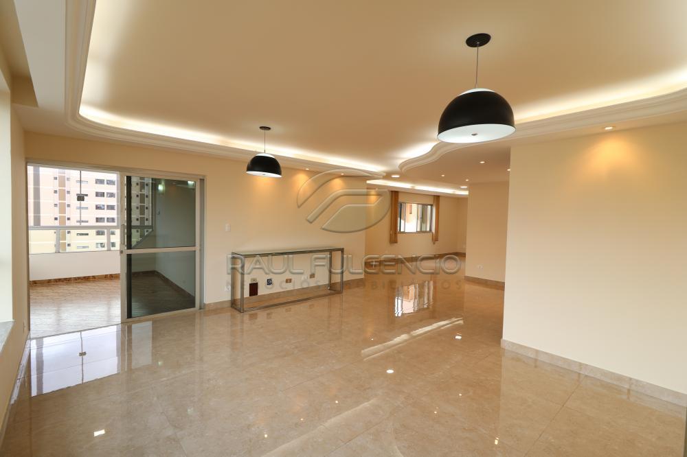 Alugar Apartamento / Padrão em Londrina R$ 2.000,00 - Foto 6