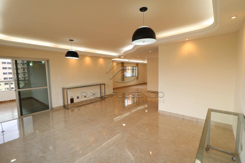Alugar Apartamento / Padrão em Londrina R$ 2.000,00 - Foto 7