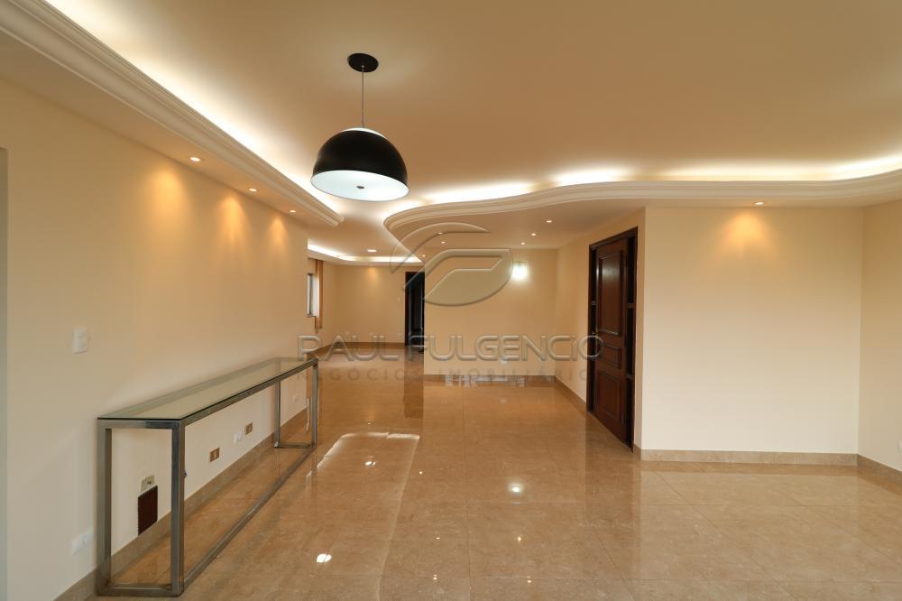 Alugar Apartamento / Padrão em Londrina R$ 2.000,00 - Foto 8
