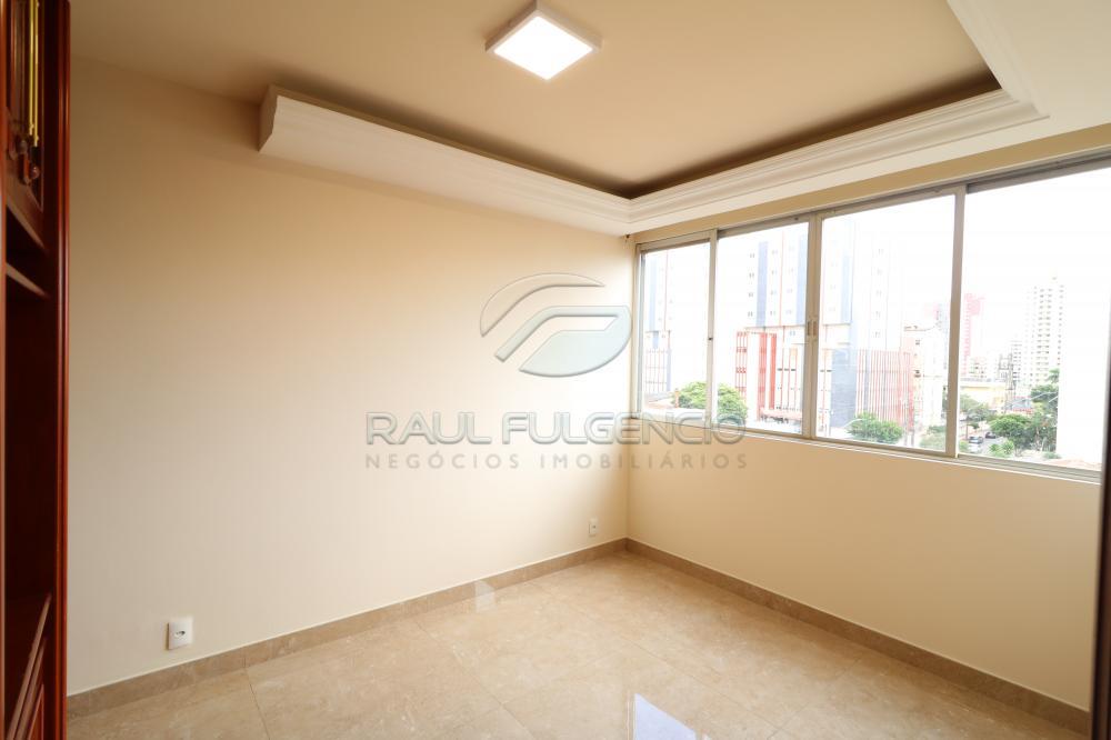 Alugar Apartamento / Padrão em Londrina R$ 2.000,00 - Foto 9