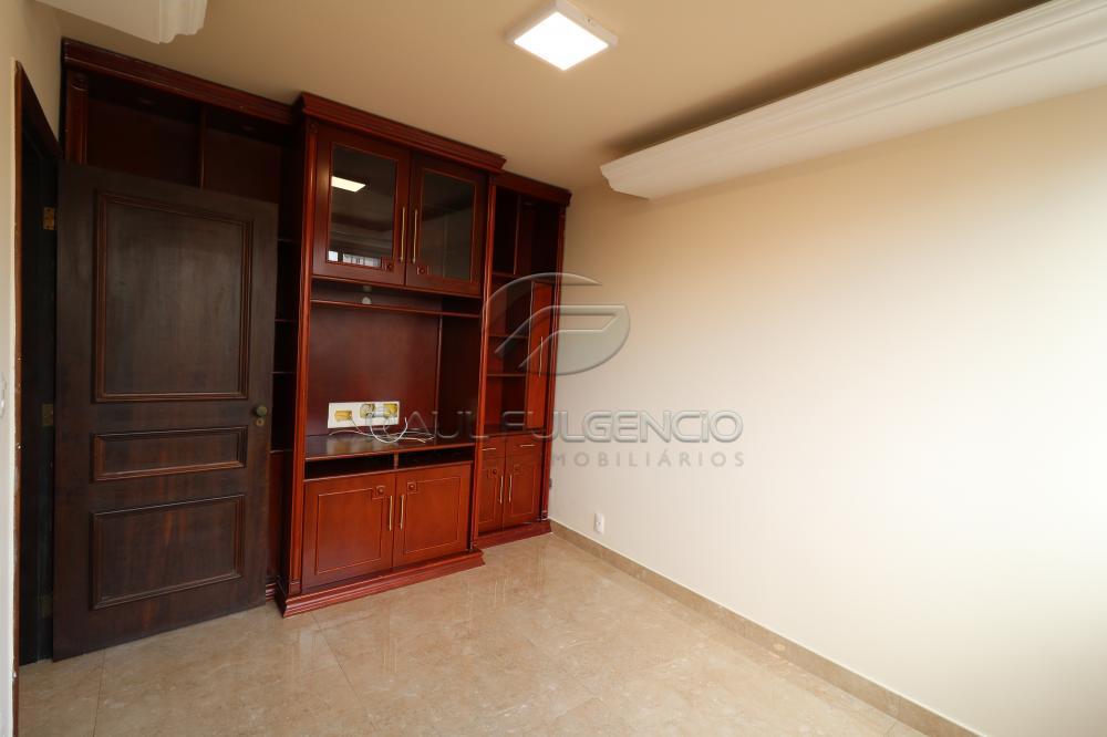 Alugar Apartamento / Padrão em Londrina R$ 2.000,00 - Foto 10