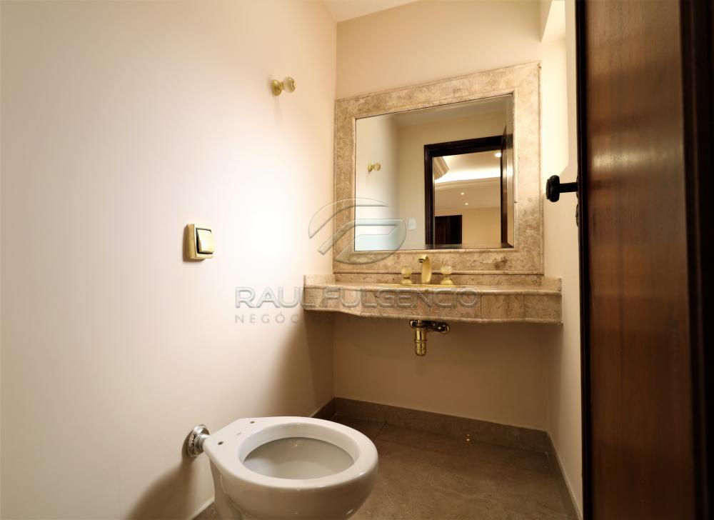 Alugar Apartamento / Padrão em Londrina R$ 2.000,00 - Foto 11