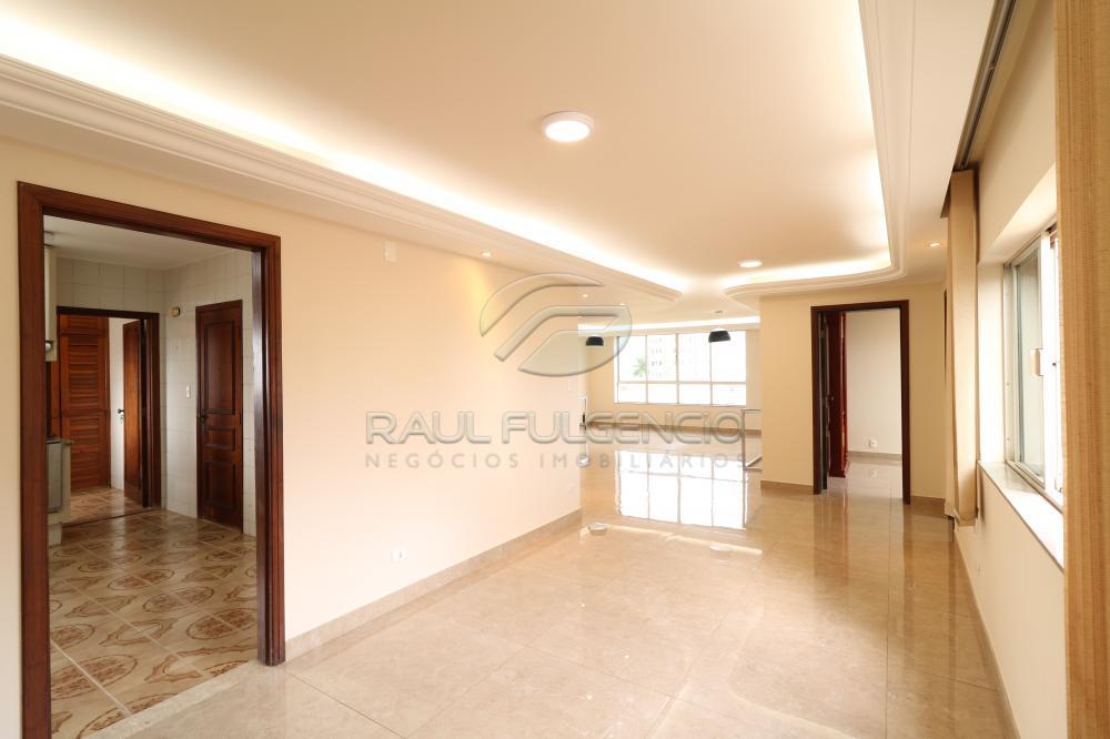 Alugar Apartamento / Padrão em Londrina R$ 2.000,00 - Foto 12
