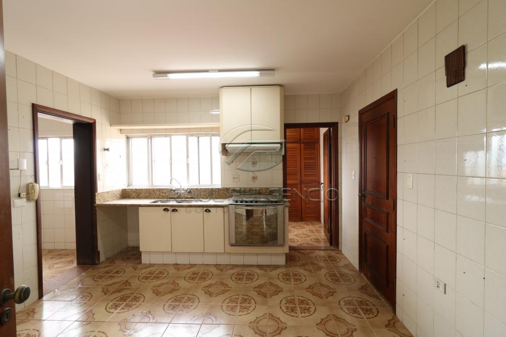 Alugar Apartamento / Padrão em Londrina R$ 2.000,00 - Foto 13