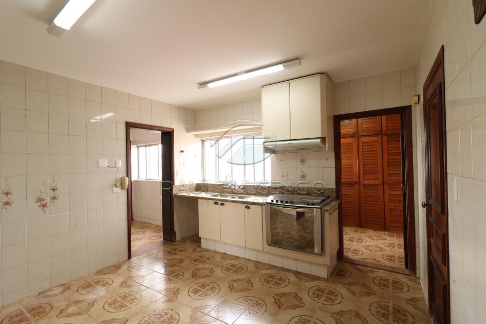 Alugar Apartamento / Padrão em Londrina R$ 2.000,00 - Foto 14