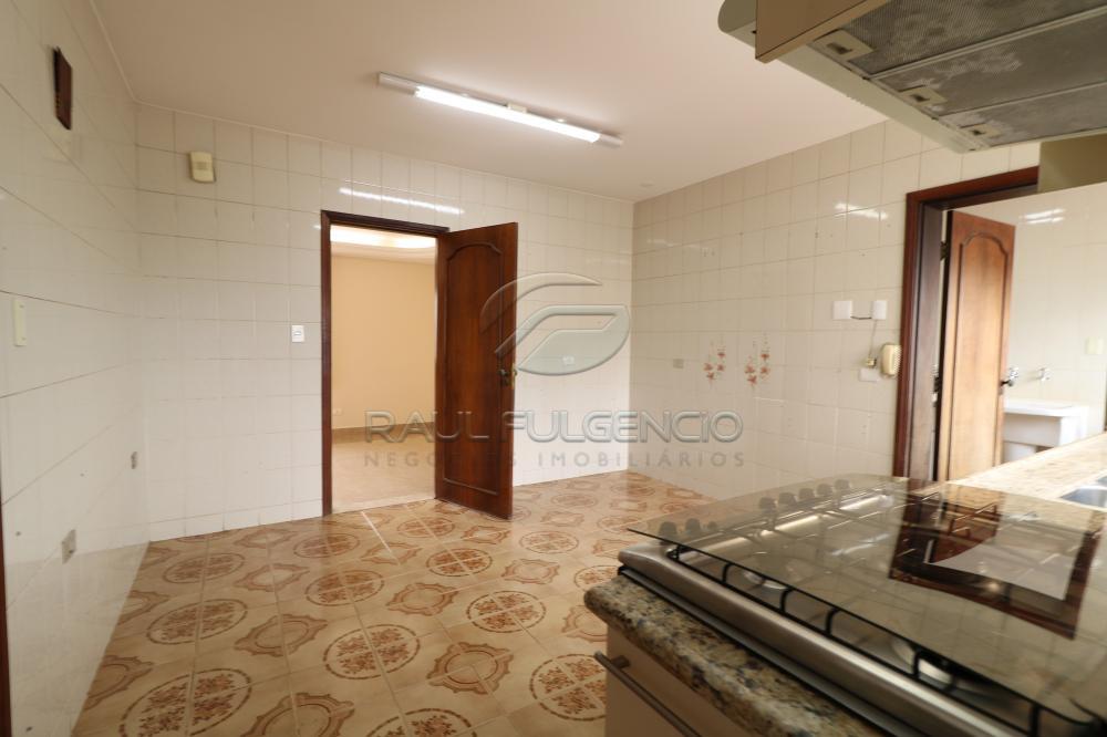 Alugar Apartamento / Padrão em Londrina R$ 2.000,00 - Foto 15