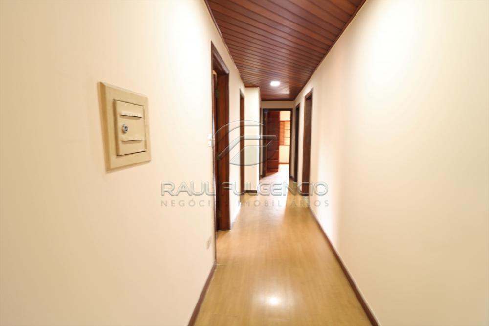 Alugar Apartamento / Padrão em Londrina R$ 2.000,00 - Foto 16