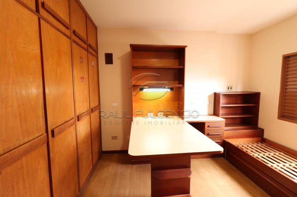 Alugar Apartamento / Padrão em Londrina R$ 2.000,00 - Foto 17