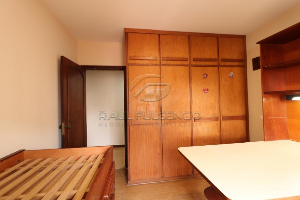 Alugar Apartamento / Padrão em Londrina R$ 2.000,00 - Foto 18
