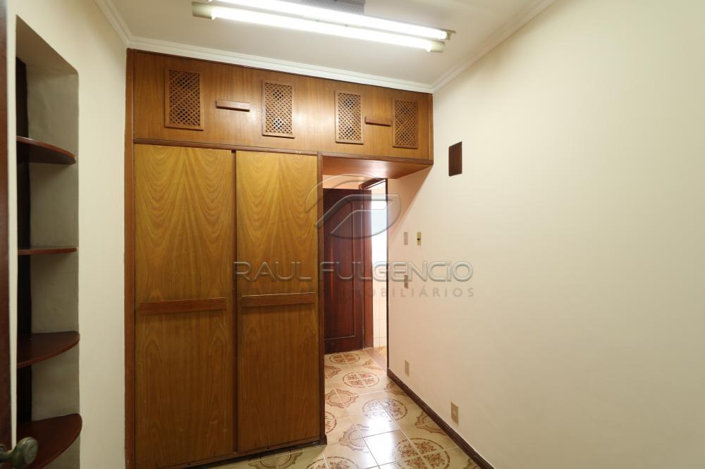 Alugar Apartamento / Padrão em Londrina R$ 2.000,00 - Foto 19
