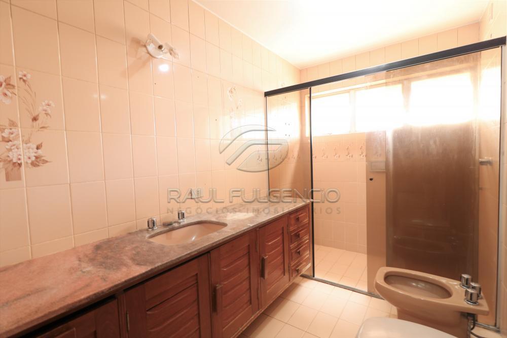 Alugar Apartamento / Padrão em Londrina R$ 2.000,00 - Foto 20
