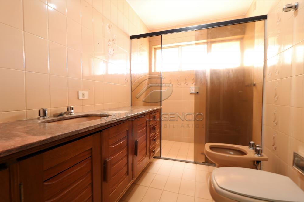 Alugar Apartamento / Padrão em Londrina R$ 2.000,00 - Foto 21