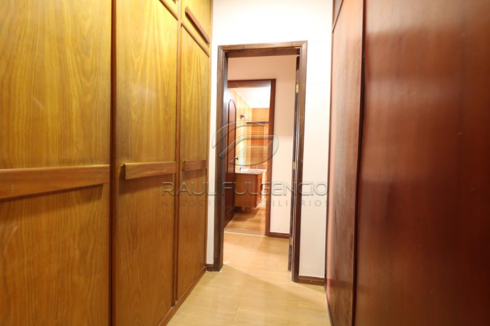Alugar Apartamento / Padrão em Londrina R$ 2.000,00 - Foto 22