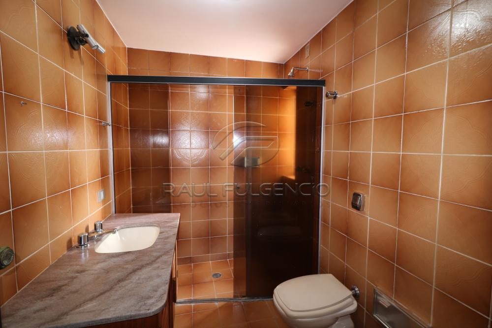 Alugar Apartamento / Padrão em Londrina R$ 2.000,00 - Foto 23