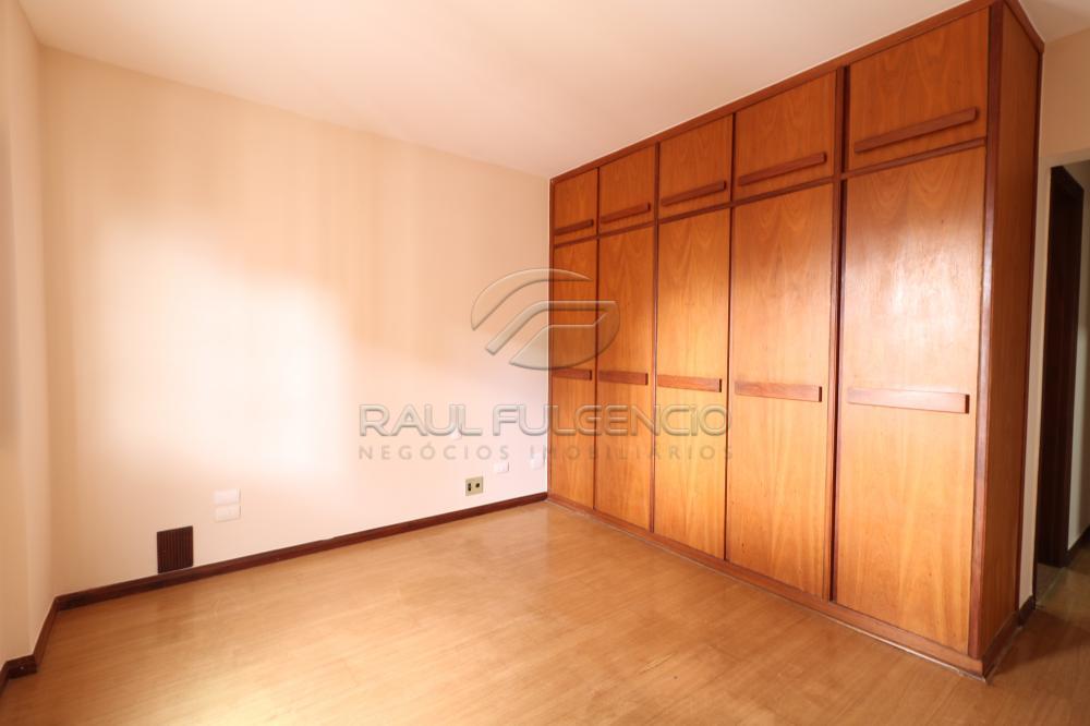 Alugar Apartamento / Padrão em Londrina R$ 2.000,00 - Foto 24